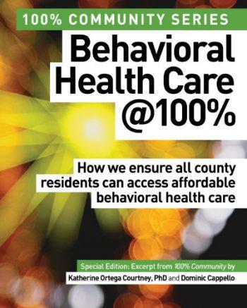 100Community_series_v1_cover_Behavioral