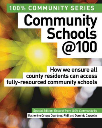 100Community_series_v1_cover_Community