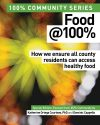 100Community_series_v1_cover_Food