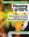 100Community_series_v1_cover_Housing