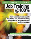 100Community_series_v1_cover_Job