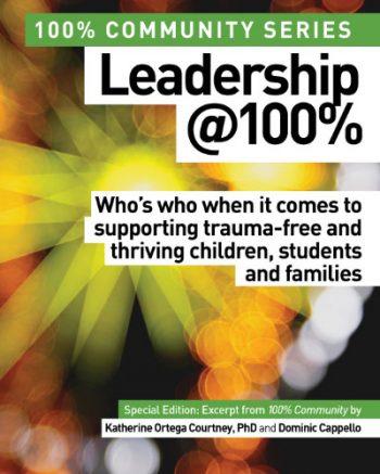 100Community_series_v1_cover_Leadership