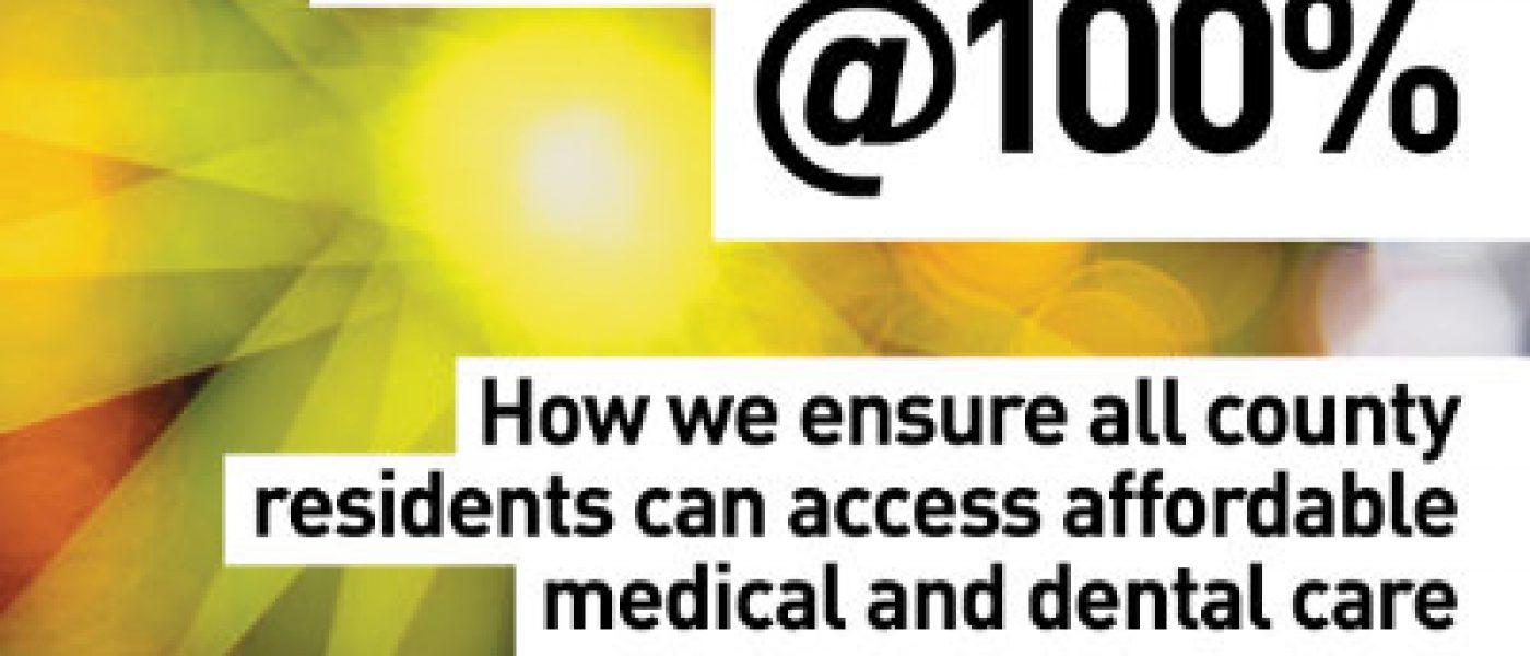 100Community_series_v1_cover_Medical