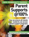 100Community_series_v1_cover_Parent