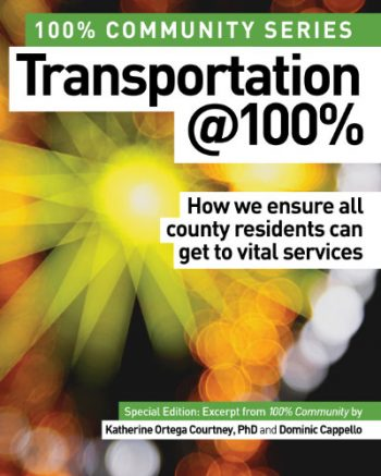 100Community_series_v1_cover_Transportation