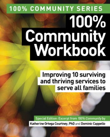 100Community_series_v1_cover_Workbook