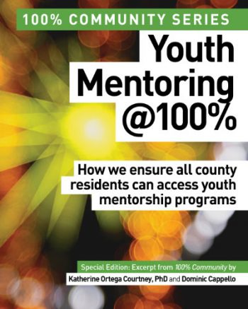 100Community_series_v1_cover_Youth
