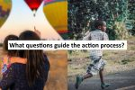 action-gallery-image1