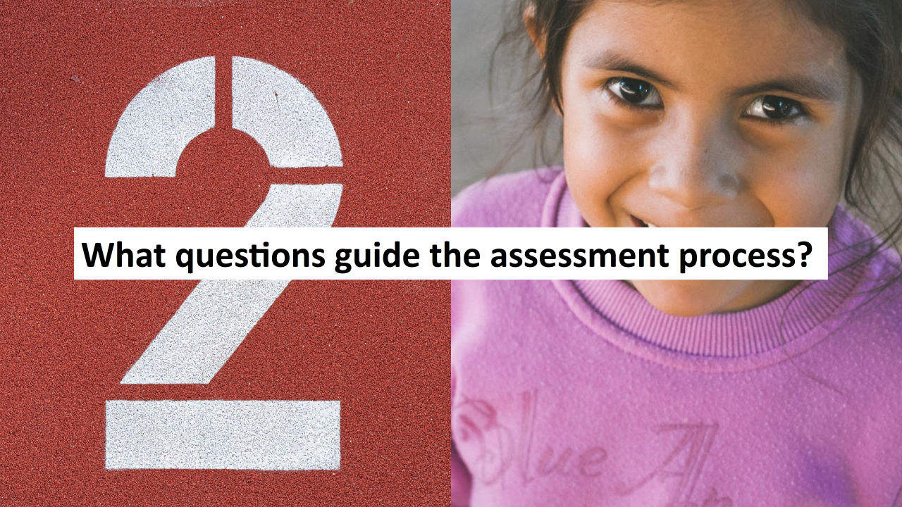 assessment-gallery-image1
