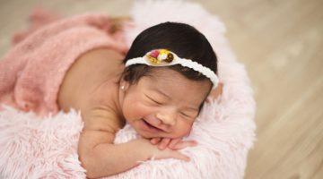 baby-headband-asleep12x6