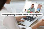 behavioral-health-nov2020-3