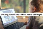 behavioral-health-nov2020-7