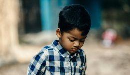 boy-blue-checkered-shirt1200x600