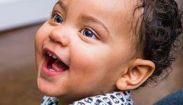 boy-toddler-face12x6