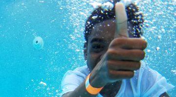 boy-underwater12x6
