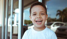 boy-white-shirt