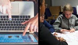 Community Schools@100% – Innovation #10