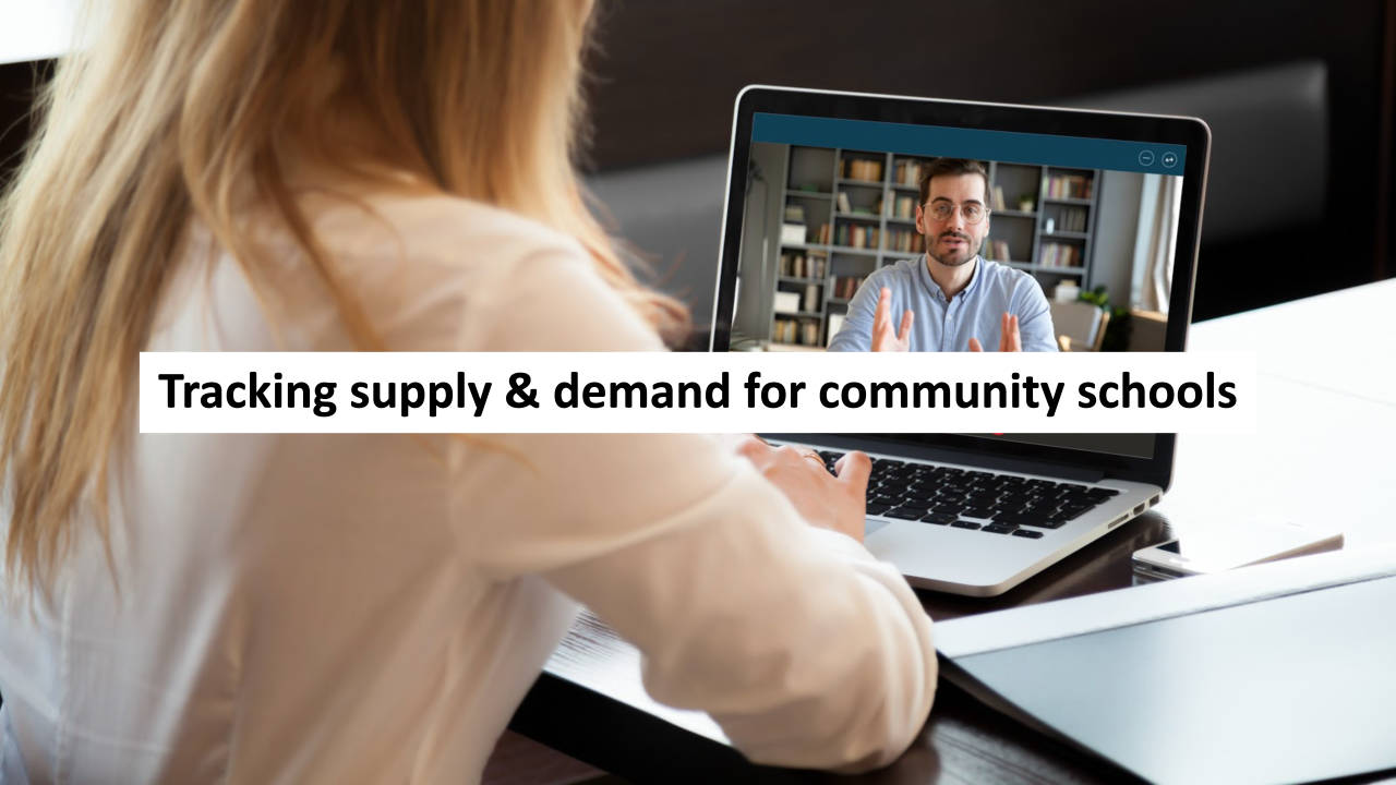 community-schools-nov2020-2