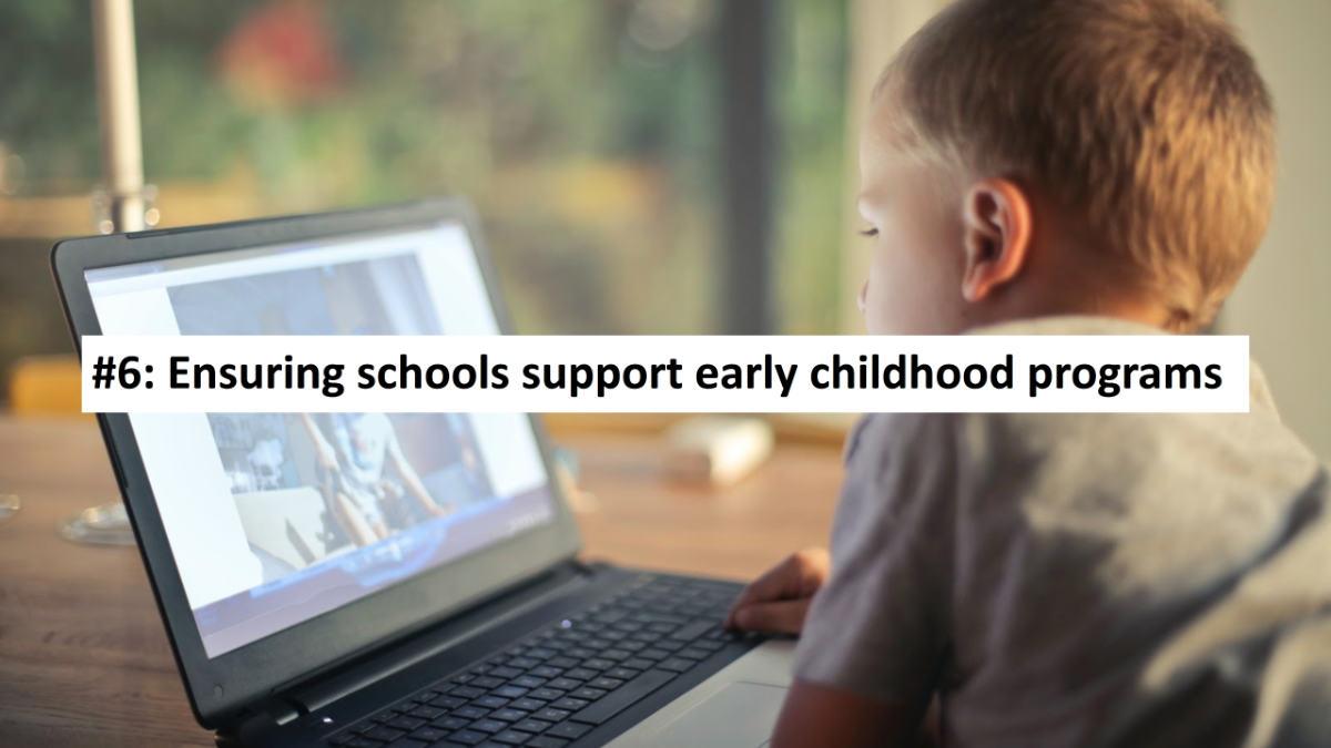 early-childhood-gallery-slide7