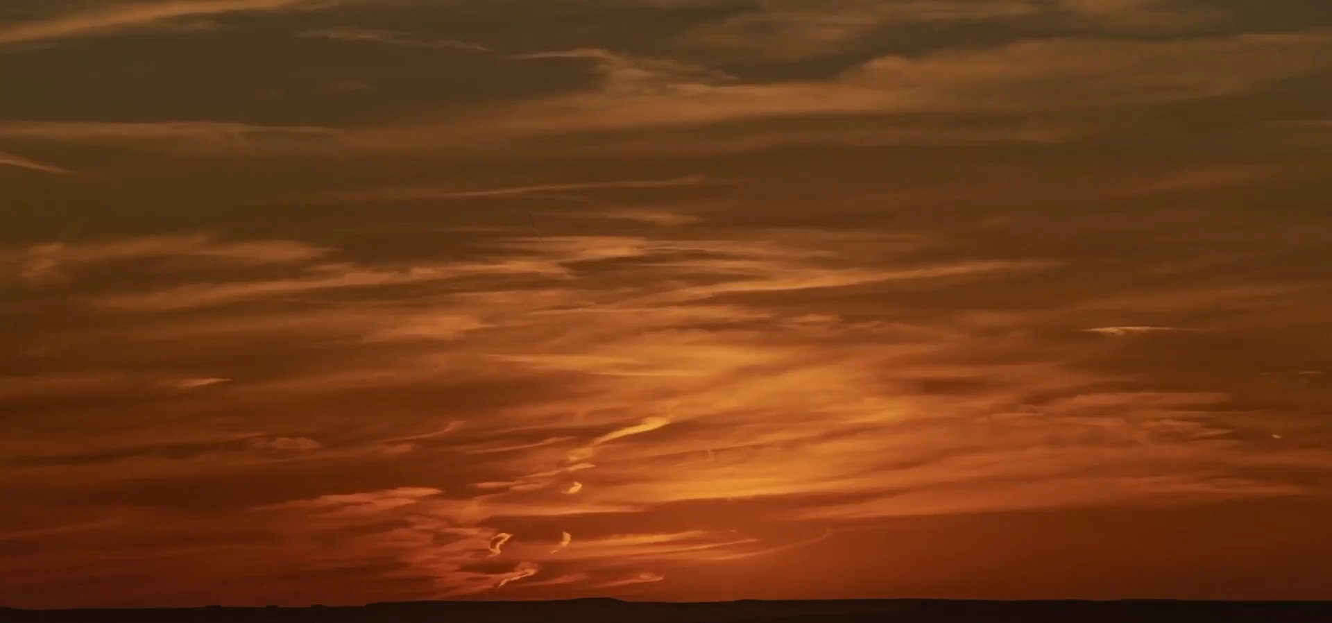fire-sunset-sunrise-at-albuquerque-time-lapse