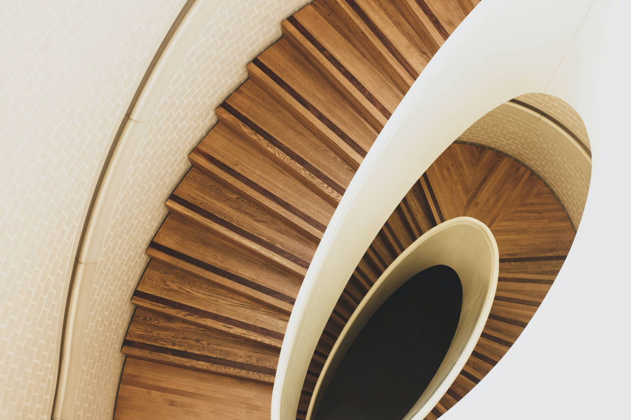 flowing-stairs-1280