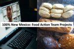 food-nov2020-1