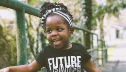 future-leader-girl-bridge12x6