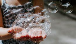 hand-bubbles12x6