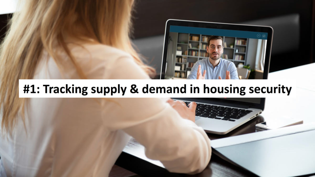 housing-gallery-slide2