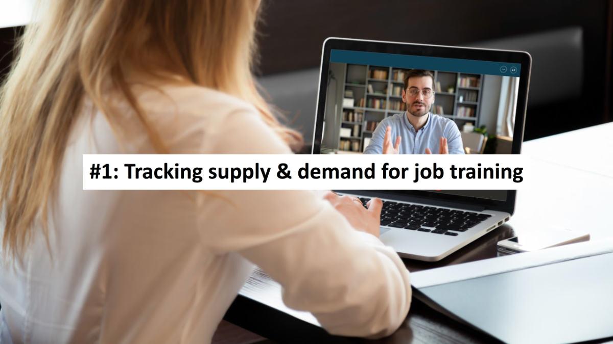 job-training-gallery-slide2