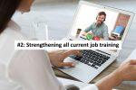 job-training-gallery-slide3