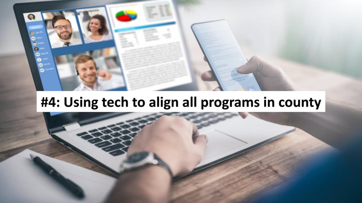 job-training-gallery-slide5
