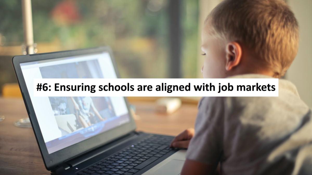 job-training-gallery-slide7