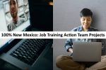 job-training-slide1