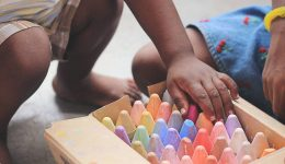 kids-chalk12x6