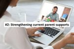 parent-supports-gallery-slide3