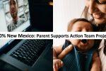 parent-supports-slide1