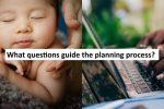 planning-gallery-image1