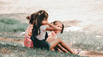 three-girls-one-smiling12x6