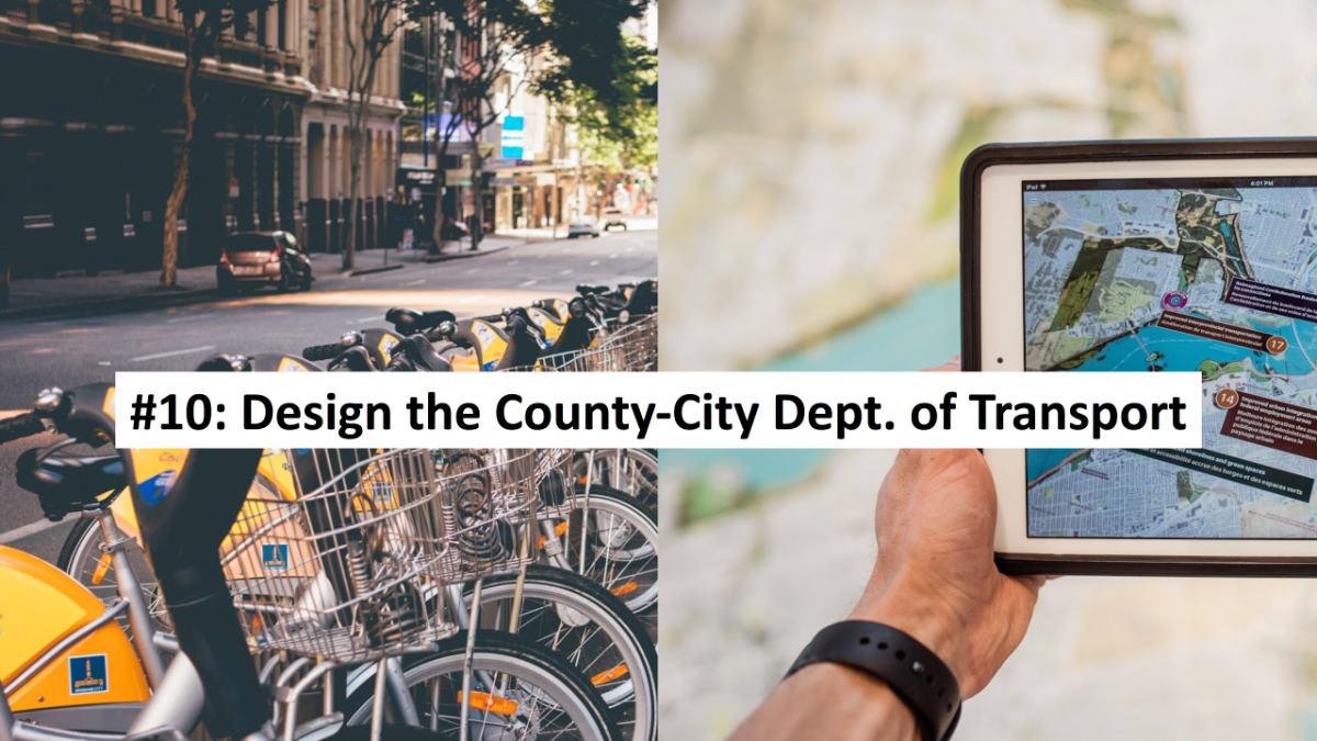 transportation-gallery-slide11