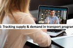 transportation-gallery-slide2