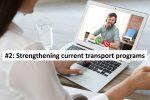 transportation-gallery-slide3