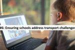 transportation-gallery-slide7