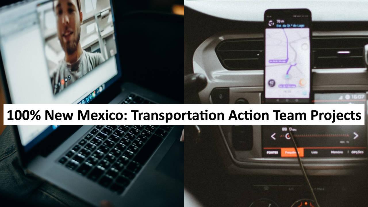 transportation-slide1