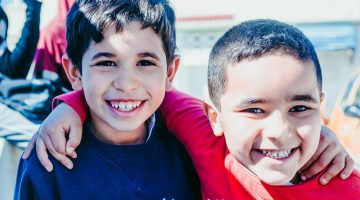 two-boys-friends12x6
