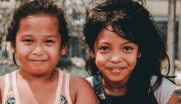 two-girls-smiling12x6
