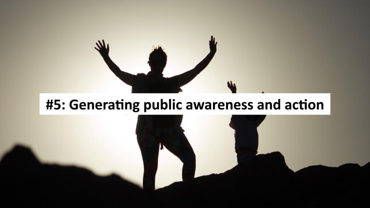 youth-mentors-gallery-slide6